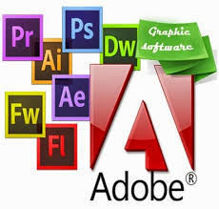 Picture of Graphics software installation service