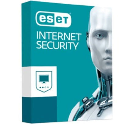 Picture of ESET Smart Premium Security