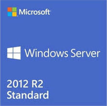 صورة Windows Server  2012 R2