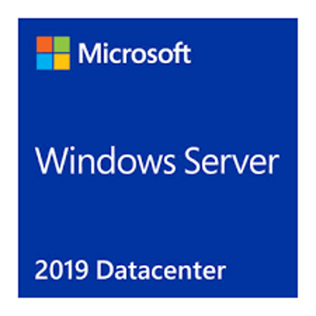 Picture of  Windows Server 2019 DataCenter License