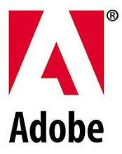 صورة الشركة شركة أدوبي