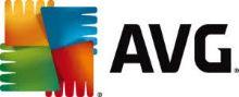 صورة الشركة AVG