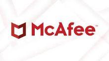 صورة الشركة MCAFEE