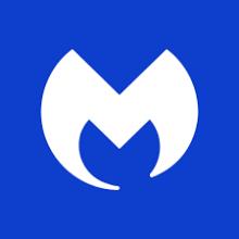 صورة الشركة Malwarebytes