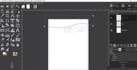 Picture of The Professional Graphic Designer Bundle