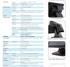 صورة جهاز نقاط البيع (الكاشير) موديل its-150